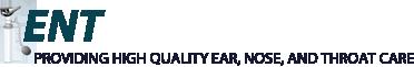 ent-consults.com